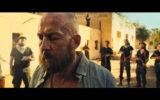 """""""Shugaley"""": فيلم جديد  يتحدث عن عالم روسي خطف في ليبيا على يد ميلشيا """"حكومة الوفاق"""""""