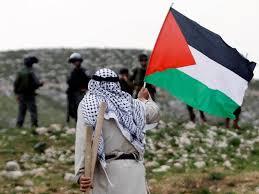عريقات: القيادة الفلسطينية اتخذت الخطوات الكفيلة لجعل إسرائيل تدفع ثمن احتلالها