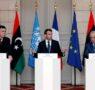 الأمم المتحدة تفشل بإنهاء الصراع الليبي فما هو البديل؟!؟!