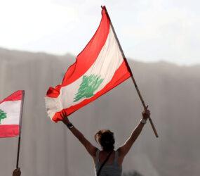 تركيا تدخل على الخط.. ضغوط دولية لتشكيل الحكومة في لبنان
