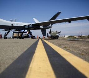 """القوات الأمريكية تعلن تصفية قيادي بارز في """"القاعدة"""" شمال غرب سوريا"""